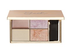 unboxing-juni-world-of-beauty-glossybox-produkte-sleek