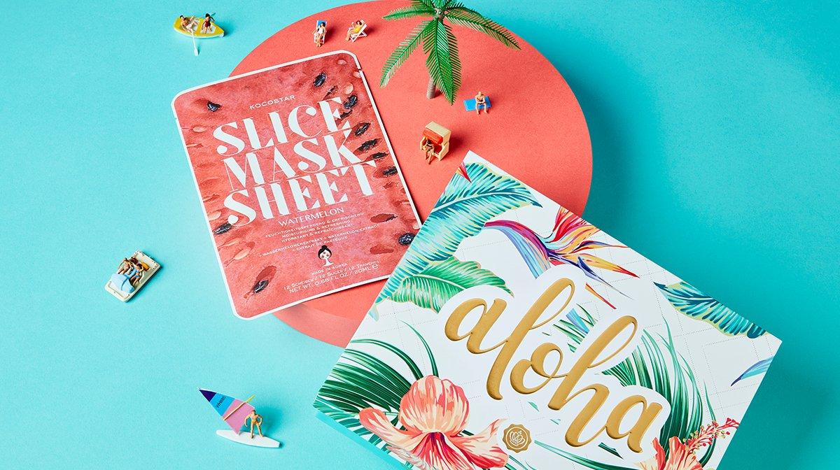 sneak-peek-glossybox-juli-aloha-kocostar