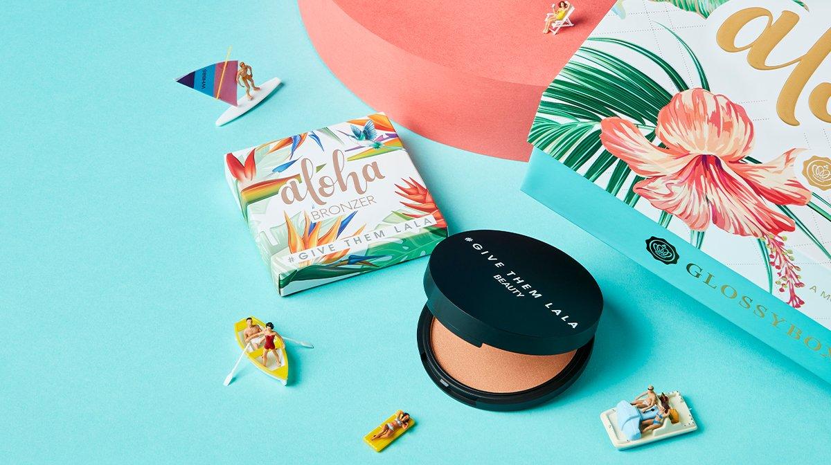 aloha-juli-2020-glossybox-sneak-peek-bronzer