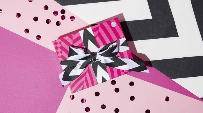 Happy Birthday GLOSSYBOX! 9. Geburtstag und die Birthday Edition