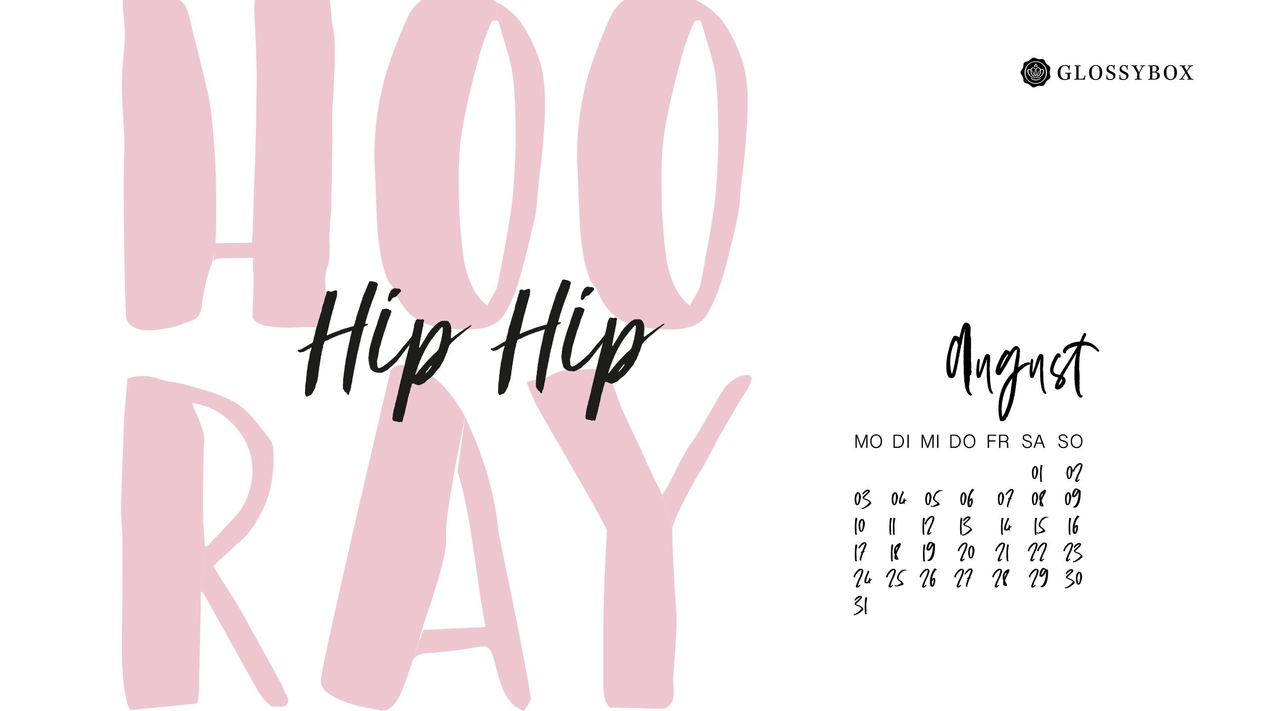 glossybox-wallpaper-august-2020-birthday
