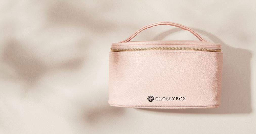 summer-bag-limited-edition-glossybox-juli-2020-gewinnspiel