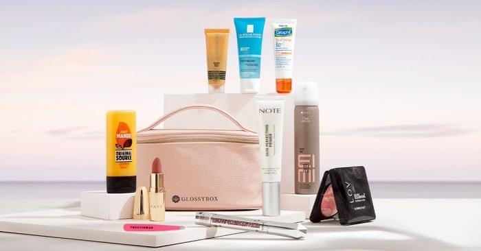 Gewinnspiel: Hol dir die ausverkaufte Summer Bag Limited Edition!