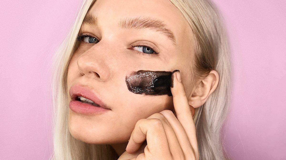glossybox-skincare-unreine-haut-routine-produkte-anleitung