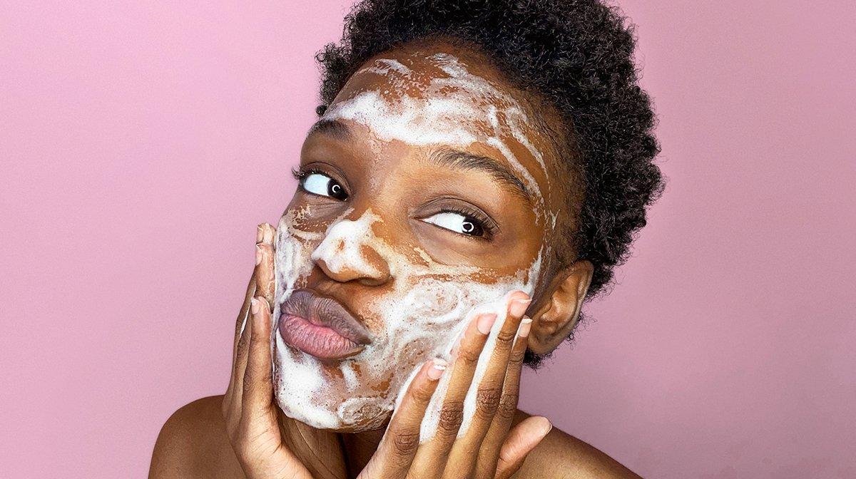glossybox-skincare-trockene-haut-routine-produkte-anleitung