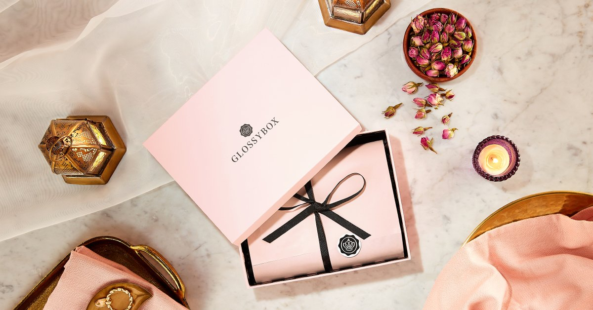 glossybox-september-spa-edition-2020-entspannung-wellness