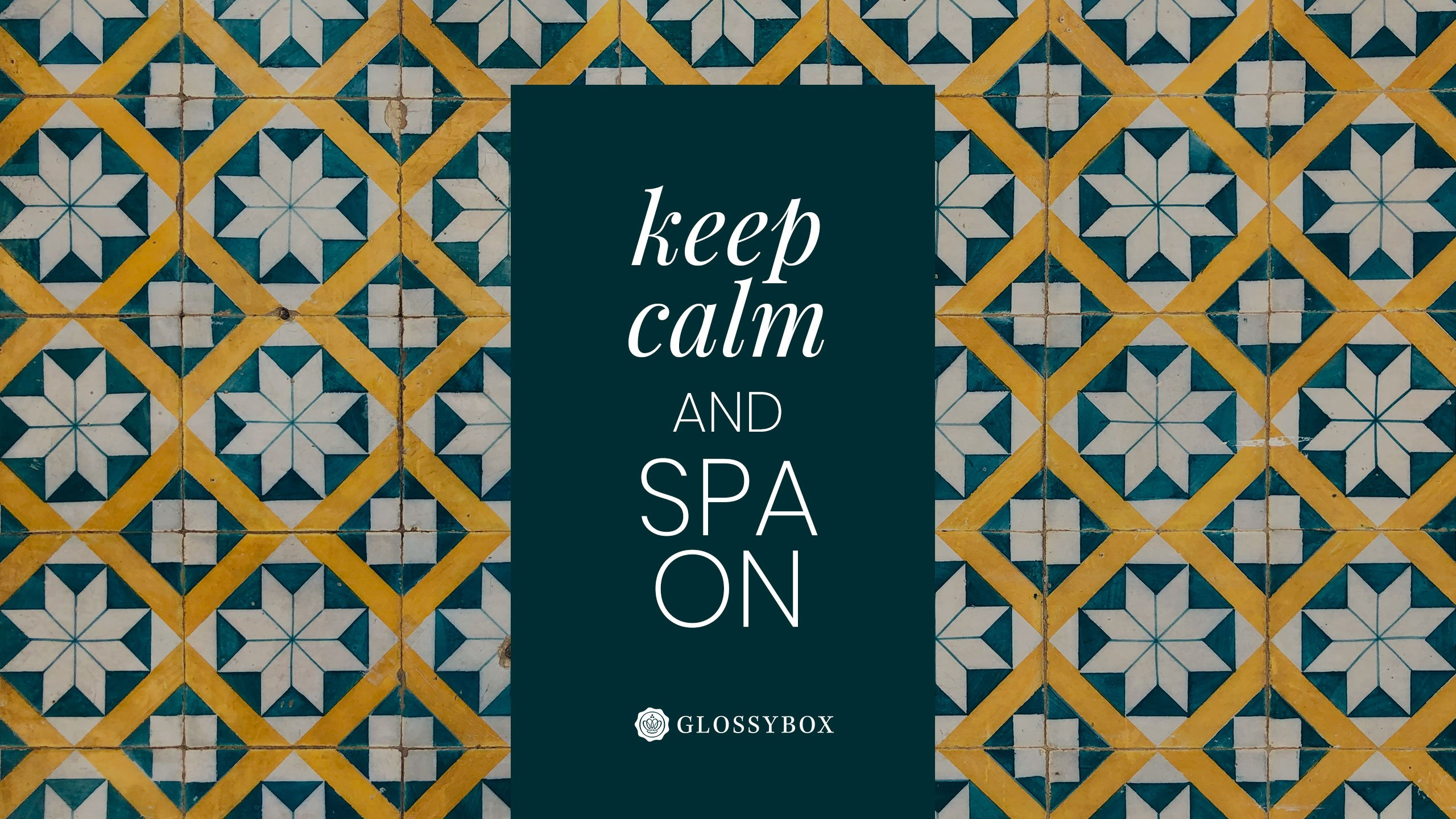 glossy-wallpaper-september-spa-edition-wallpaper