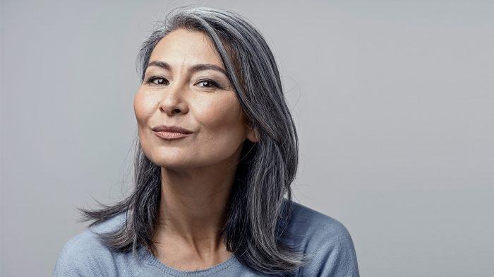 Anti-Aging fürs Haar: 5 Steps zu dauerhaft gesunder und vitaler Mähne!