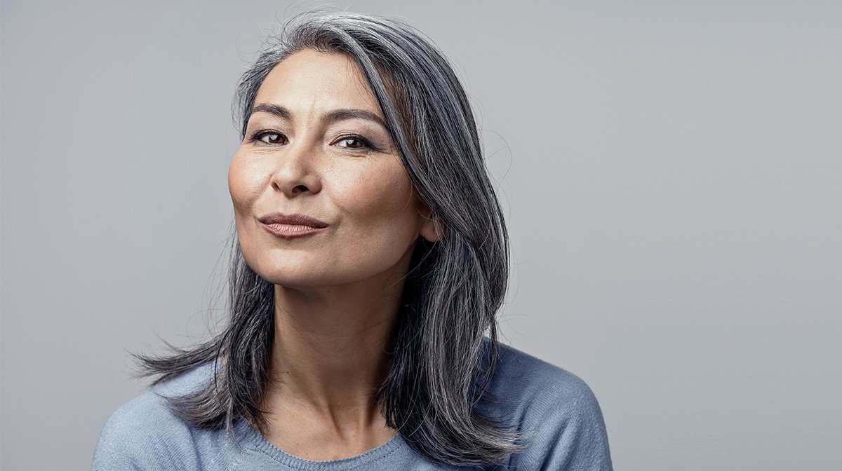 anti-aging-haar-pflege-treatmen-trockenes-bruechiges