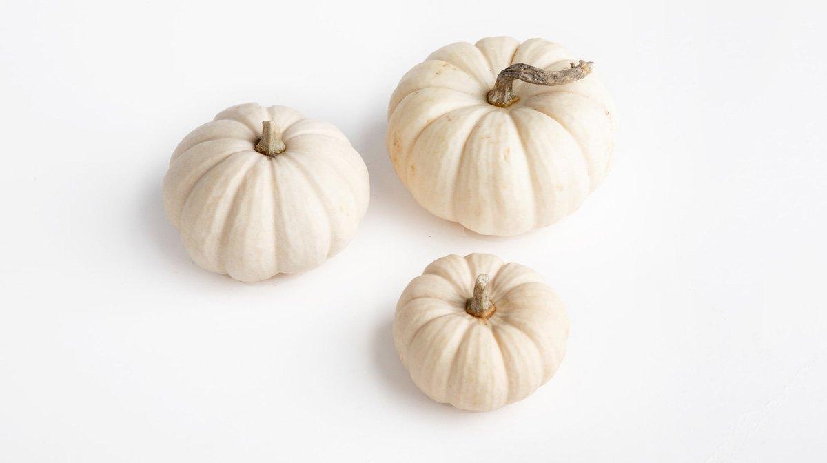 Kürbis in Beauty- und Pflege: Das sind die besten Pumpkin-Produkte für deine Haut