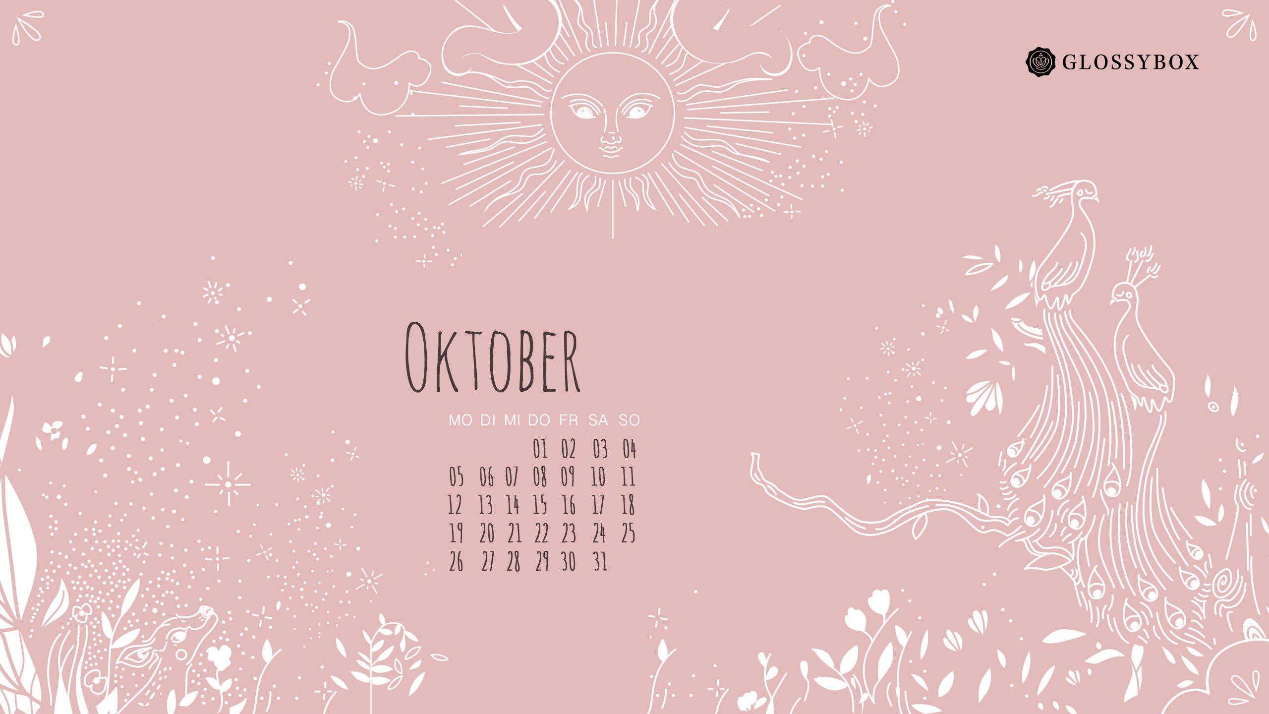 glossybox-wallpaper-screensaver-glossy-oktober-the-beauty-tales-gratis-herunterladen