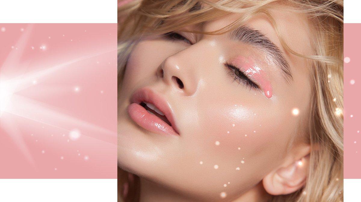 Niacinamid: Der Trend-Wirkstoff 2021, der deine Poren verkleinert!