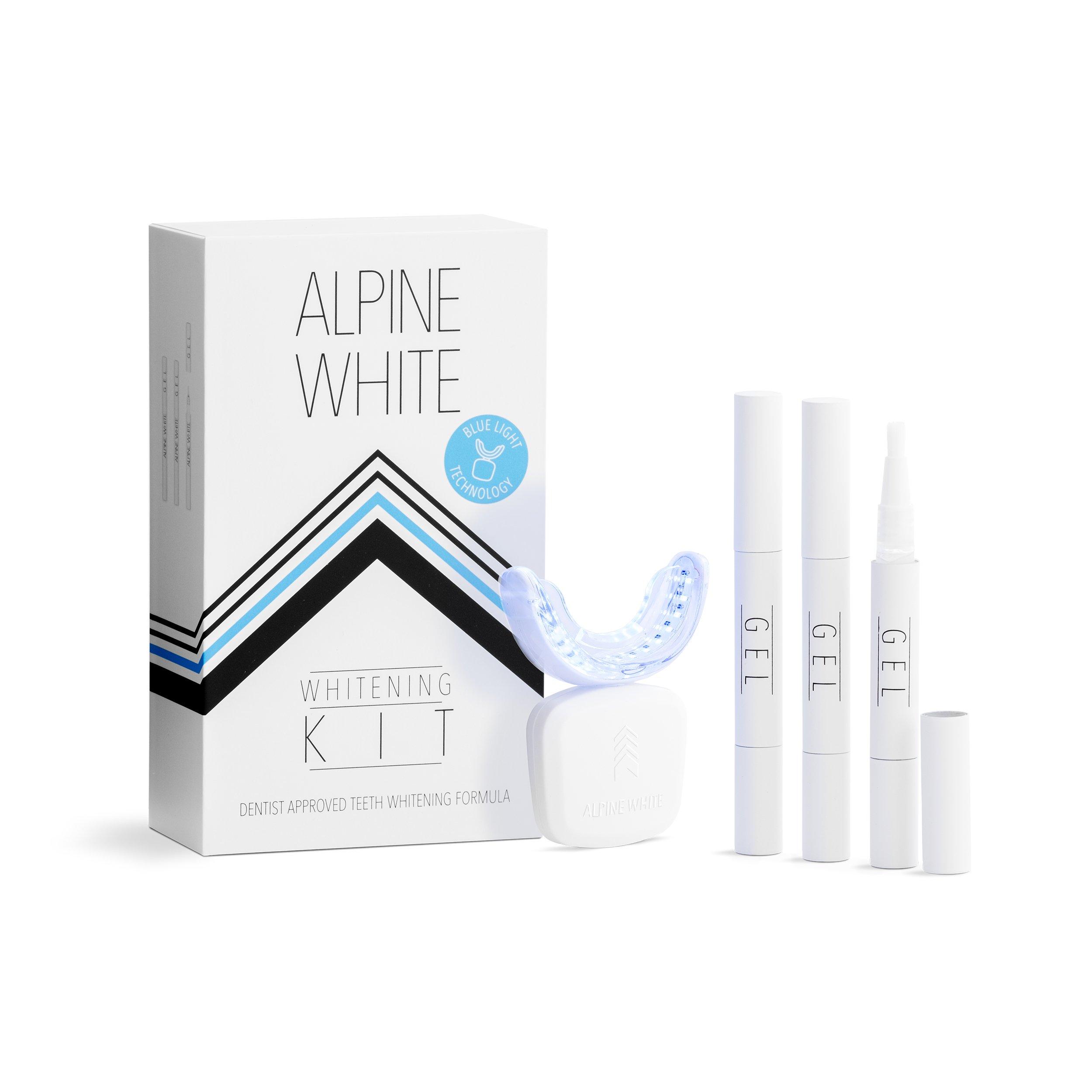 alpine-whire-gewinnspiel-glossybox-weiße-zaehne-schoenes-laecheln
