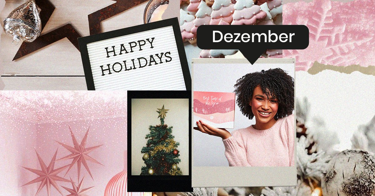 glossybox-dezember-2020-best-time-of-the-year