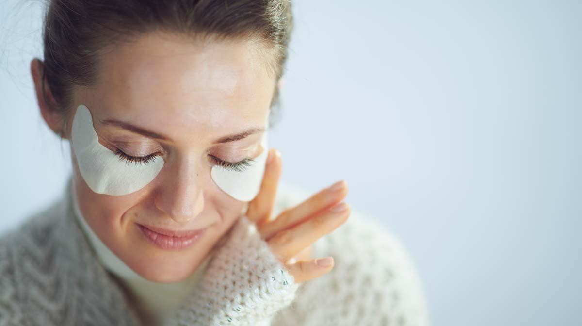 Winterschön: 3 Beauty-Rituale, für die jetzt die beste Zeit ist!