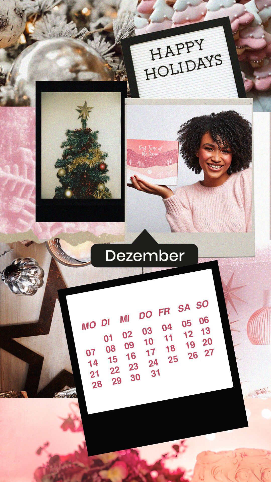 wallpaper-screensaver-glossybox-dezember-gratis