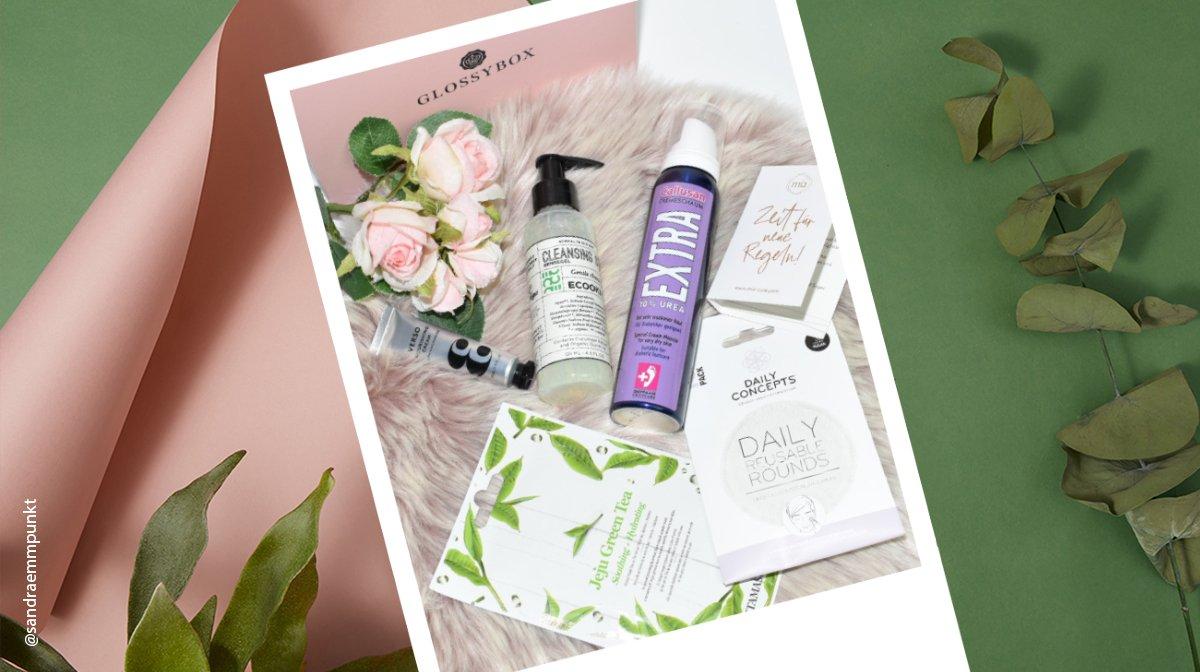 glossybox-januar-2021-kunden-feedback-the-power-of-beauty