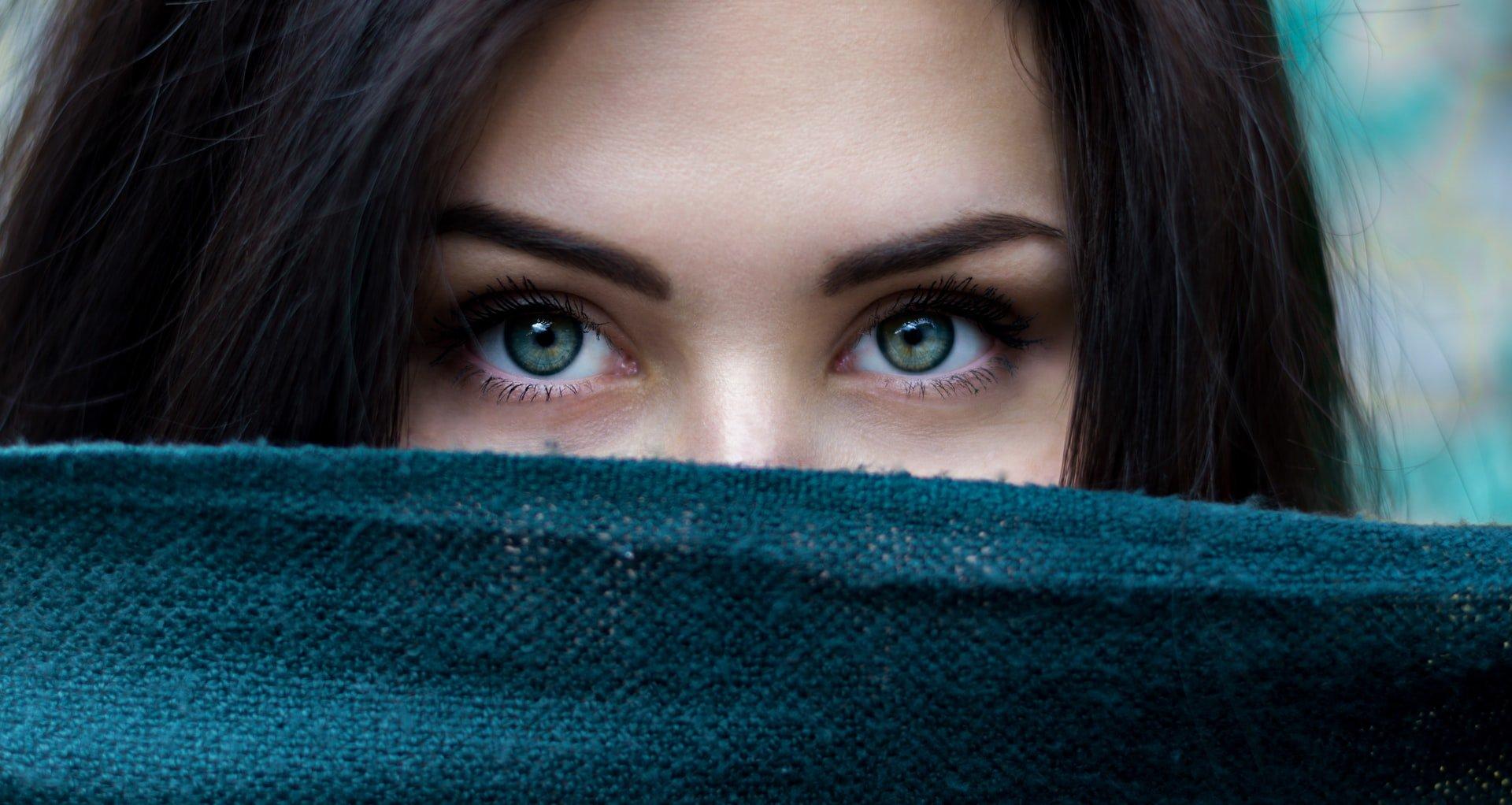 innere-schoenheit-charisma-beauty-ausstrahlung-glossybox-tipps