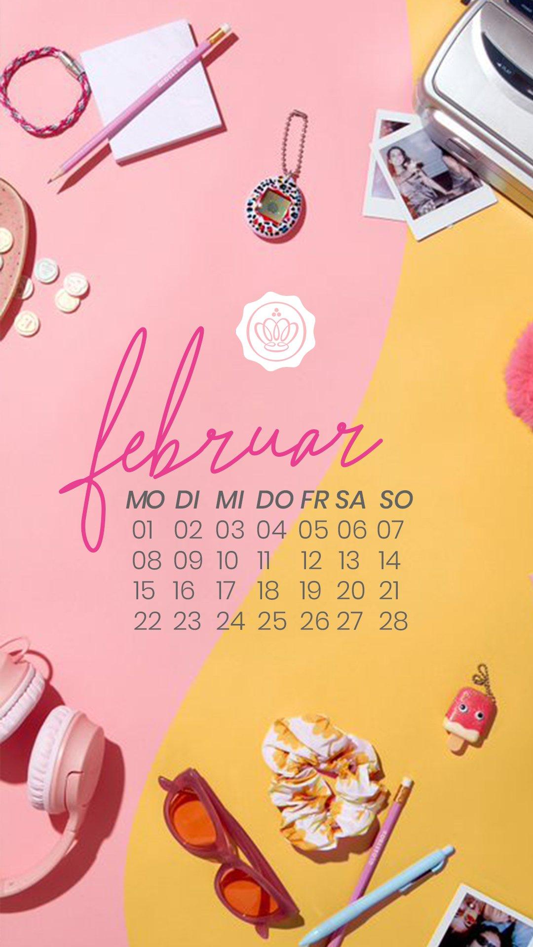 glossy-wallpaper-screensaver-glossybox-februar-2021-gratis
