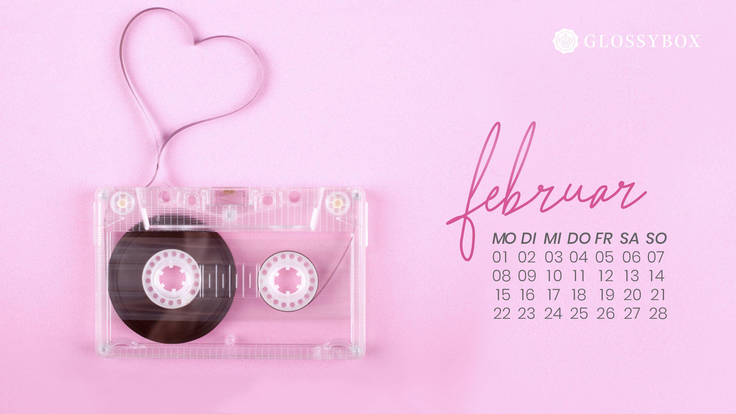 wallpaper-screensaver-glossybox-februar-2021-gratis