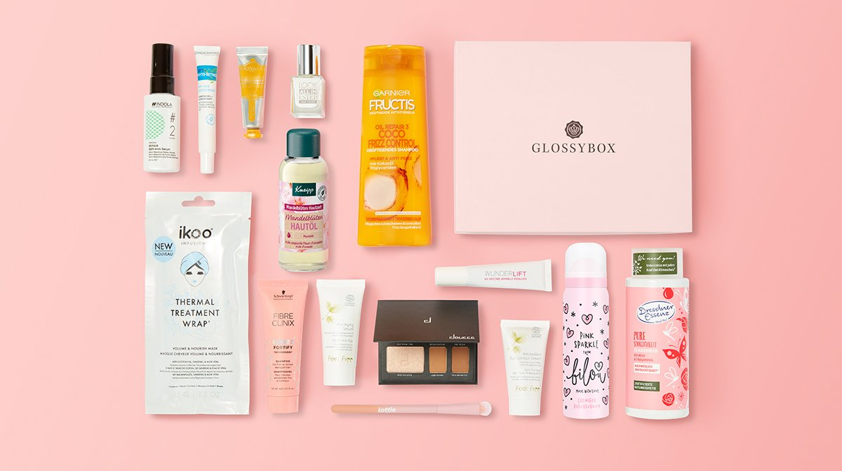 produkte-maerz-glossybox-pretty-pleasures-top-unboxing