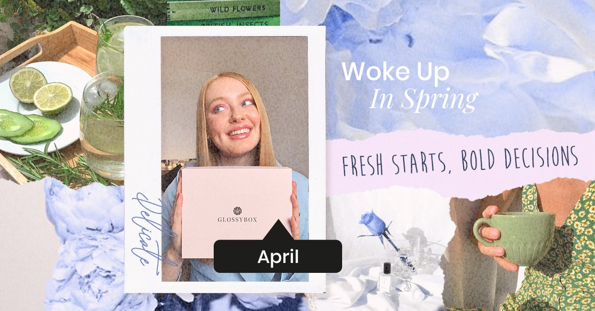 glossybox-woke-up-in-spring-edition-april-2021