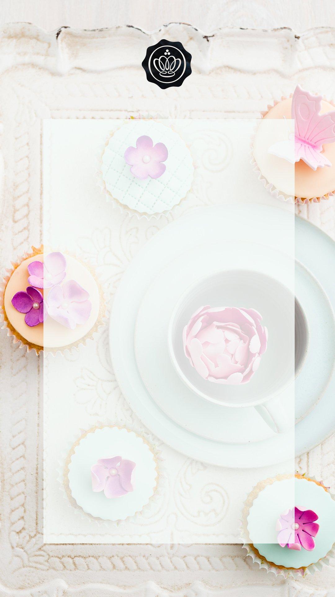 glossybox-wallpaper-maerz-screensaver-smartphone-pretty-pleasures