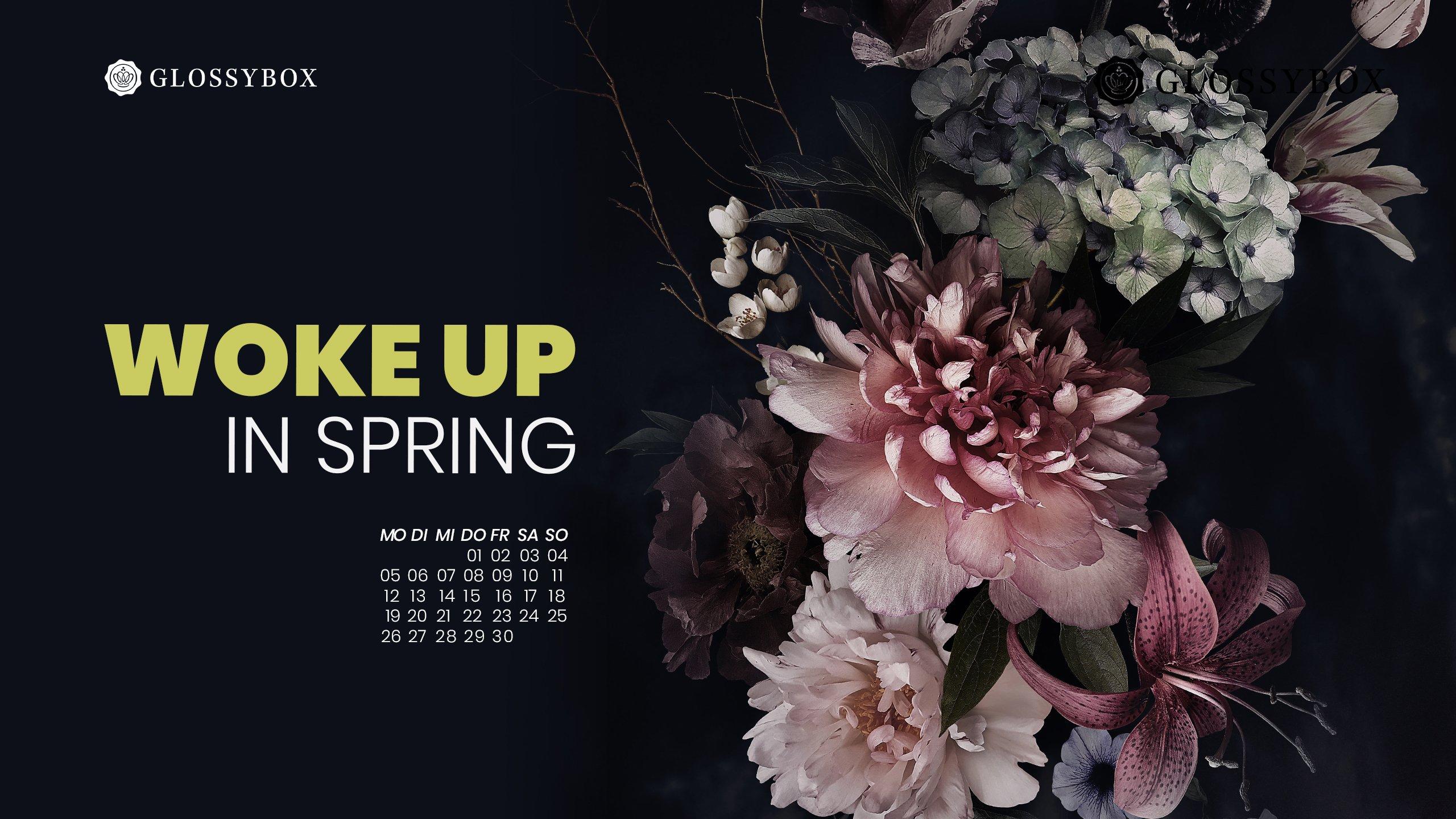 glossybox-wallpaper-gratis-april-screensaver-pc-smartphone-herunterladen