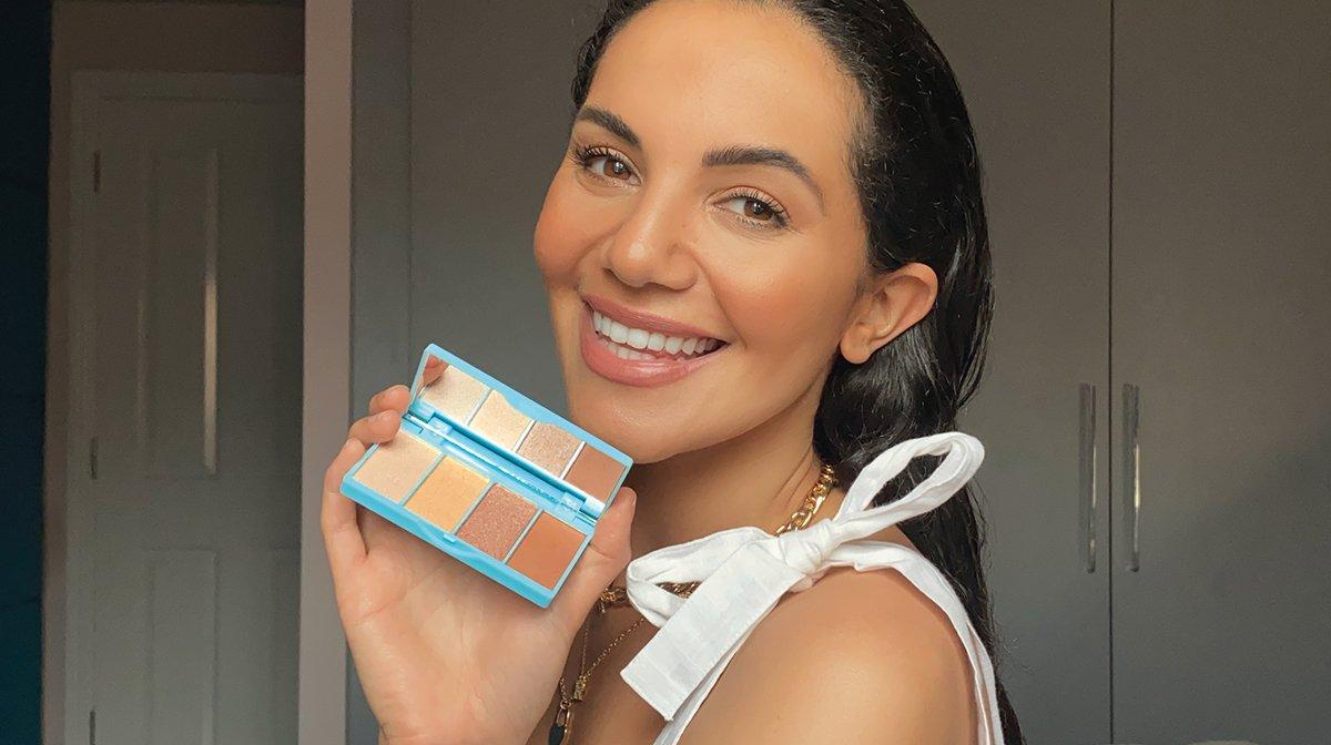 glossybox-juli-2021-beauty-treasures-unboxing-bellapierre