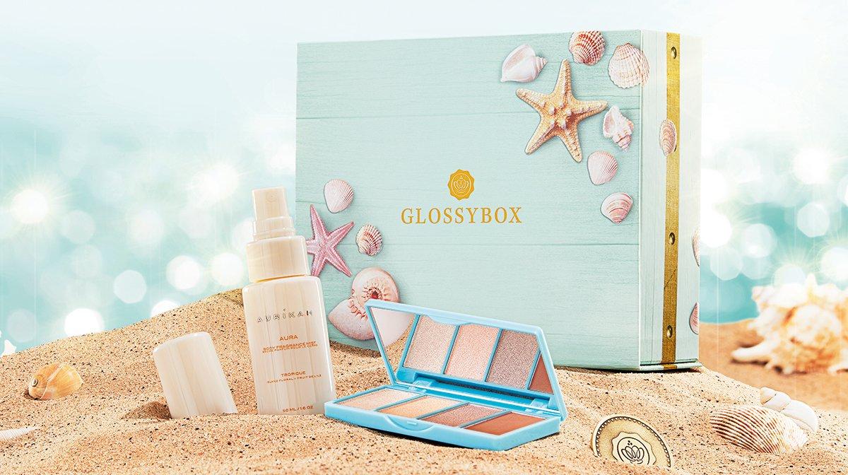 zweite-sneak-peek-in-juli-glossybox-2021-beauty-treasures