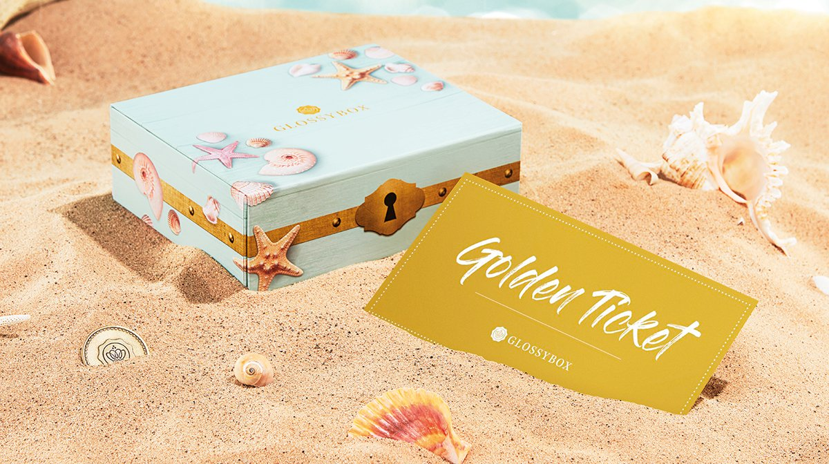 glossybox-juli-2021-beauty-treasures-unboxing