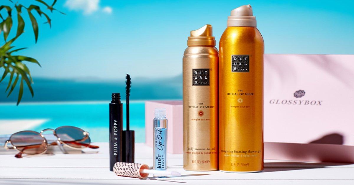 glossybox-sneak-peek-drei-juni-2021-color-changing-li-oil