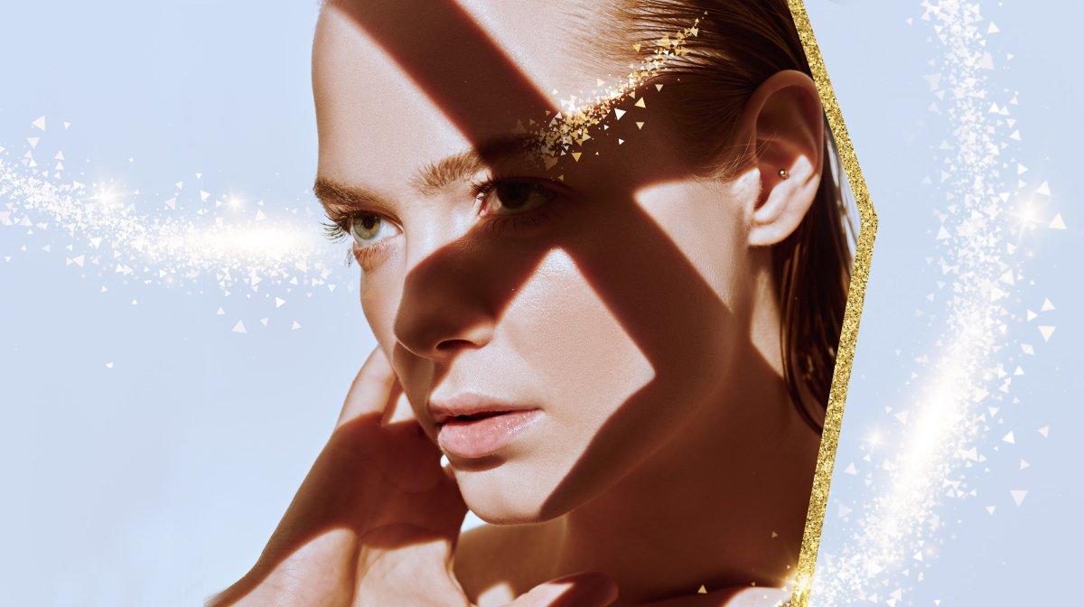 Verborgene Beauty-Schätze – dieseNaturprodukte sind echte Pflege-Geheimtipps