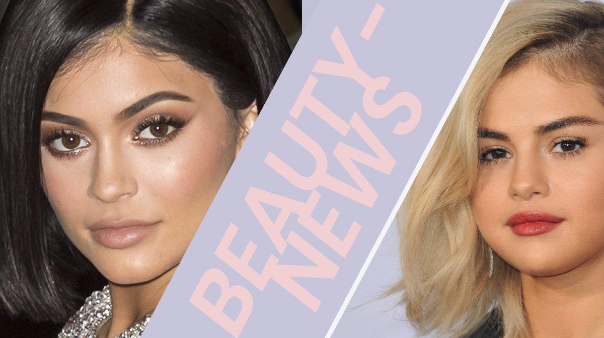 Beauty-News im Juli: Diese Neuigkeiten lassen unsere Beauty-Herzen höher schlagen!