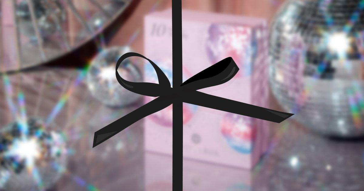 glossybox-august-2021-birthday-edition-unboxing-sneak-peek