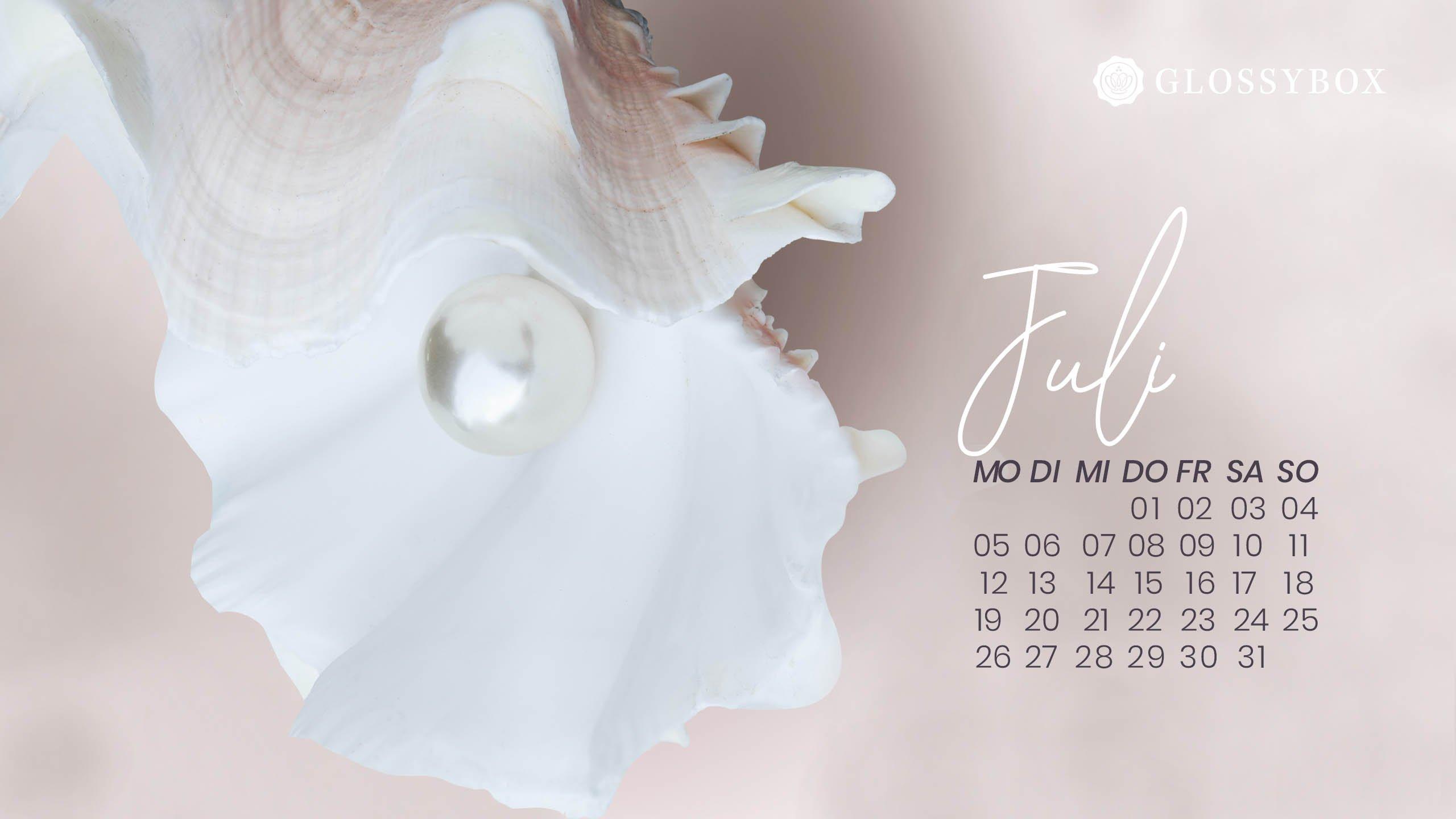 glossybox-wallpaper-screensaver-juli-beauty-treasures-2021-gratis