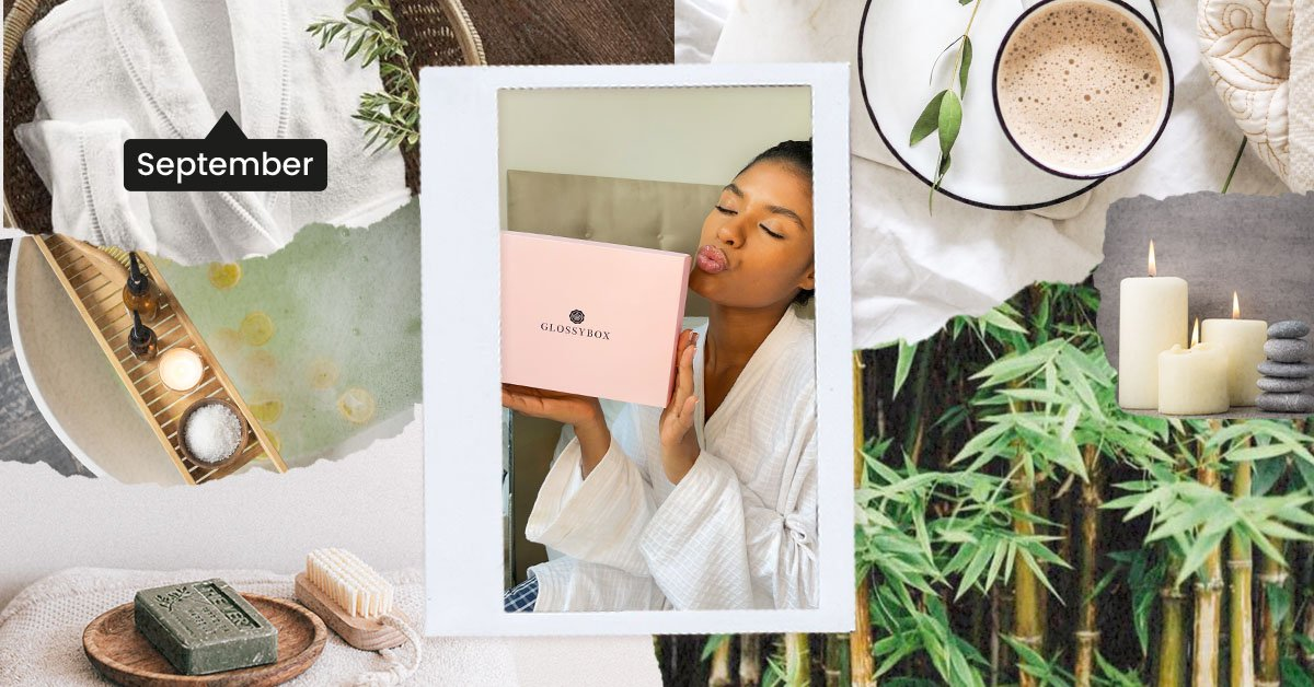 glossybox-september-2021-pure-relaxation