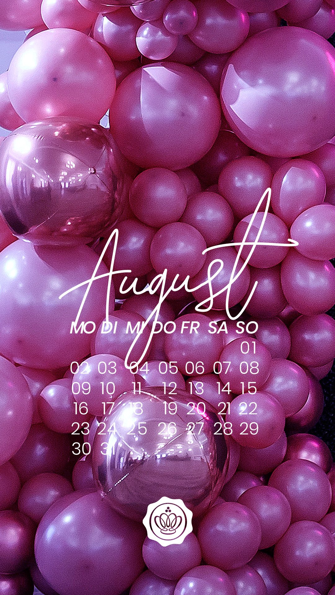 wallpaper-screensaver-august-2021-glossybox-10th-birthday