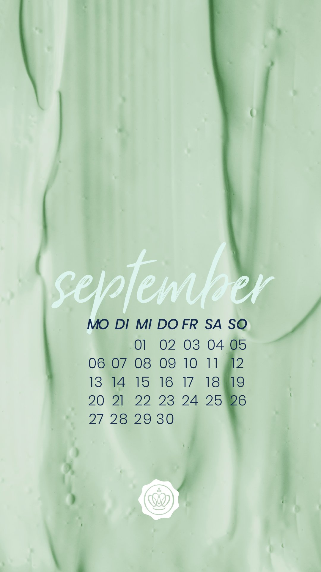 glossybox-wallpaper-september-2021-pure-relaxation-edition-screensaver