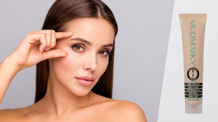 Augenpflege:So wichtig ist sie in deiner Beauty-Routine