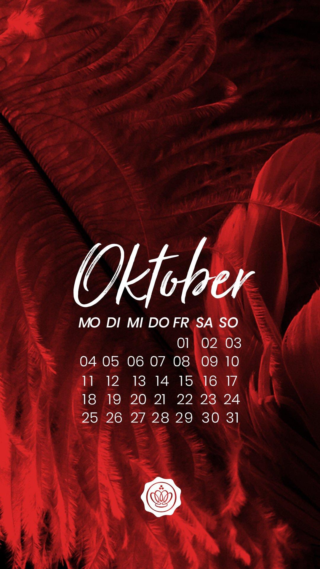 wallpaper-screensaver-glossybox-oktober-2021-gratis