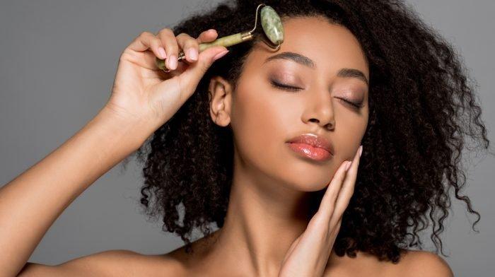 Schöner Teint im Handumdrehen: Beauty-Treatments im Check