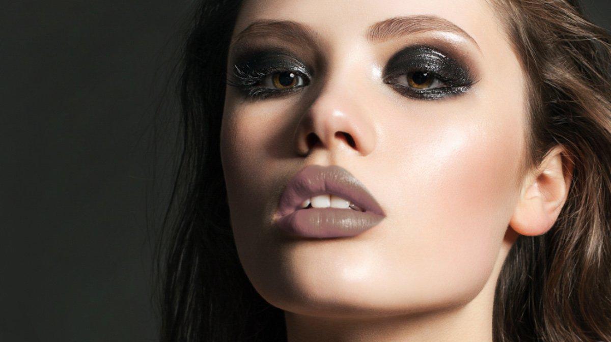 The-Secret-Make-up-Look