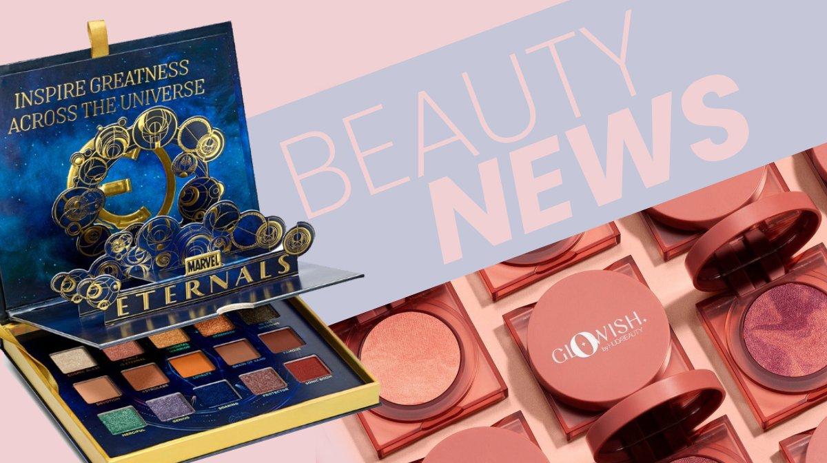 beauty-news-oktober-2021-glossybox-urban-decay-huda-beauty