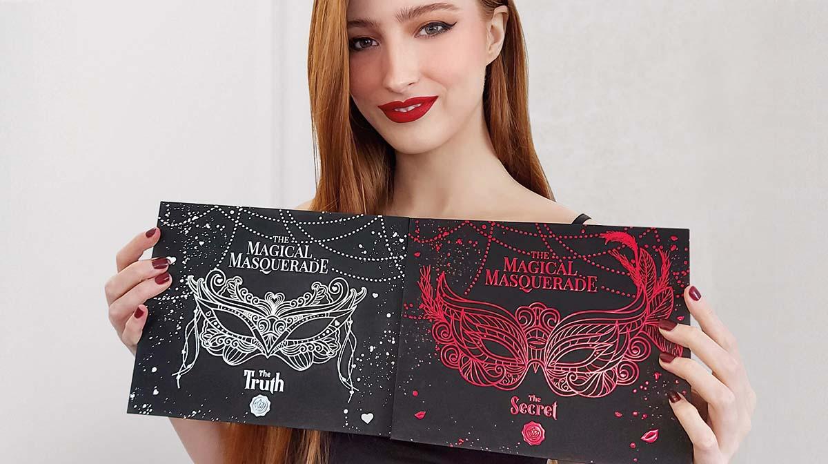 glossybox-oktober-2021-the-magical-masquerade
