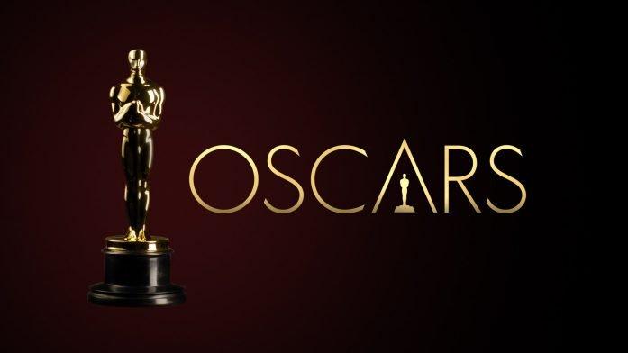 Nos looks préférés des Oscars 2020