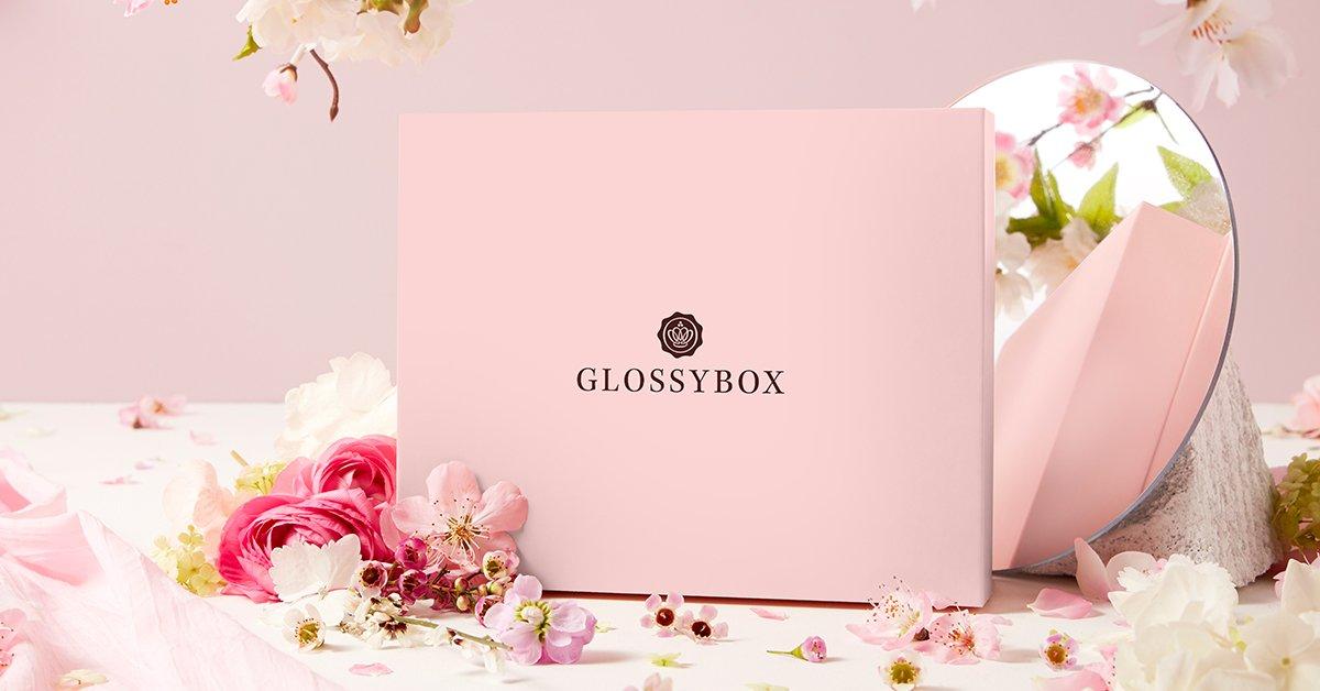 Votre premier sneak peek «Blossom » avec AVANT Skincare