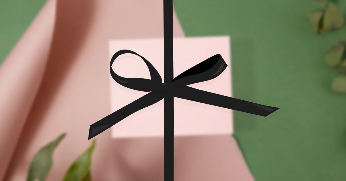 Votre deuxième sneak peek de janvier : le savon naturel dr botanicals