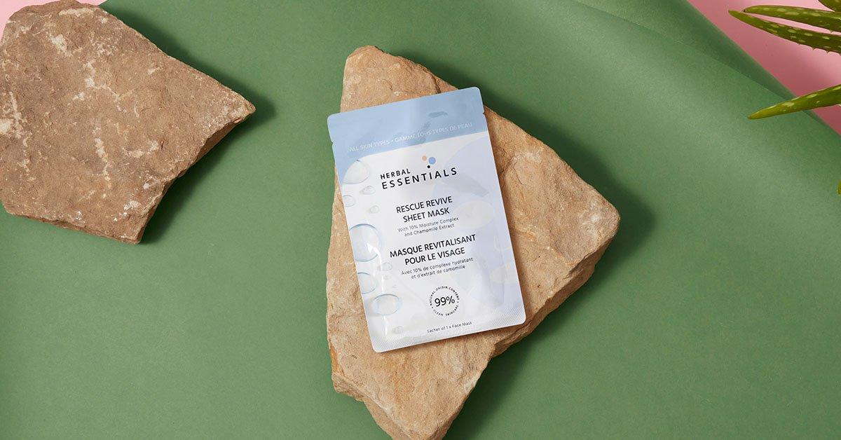 Herbal Essentials – Tout savoir sur cette marque inspirée par l'Himalaya