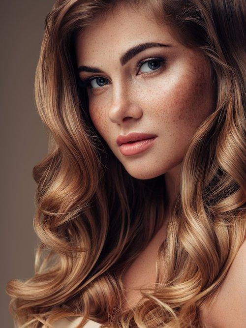"""""""Lindex Beauty är under ständig utveckling med nya produkter"""""""